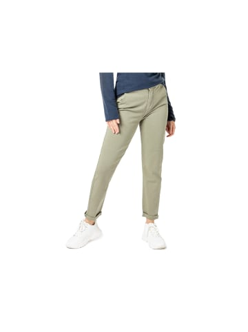 Authentic Style Hosen & Shorts in olive