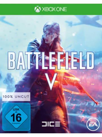 Electronic Arts XBOXONE Battlefield V