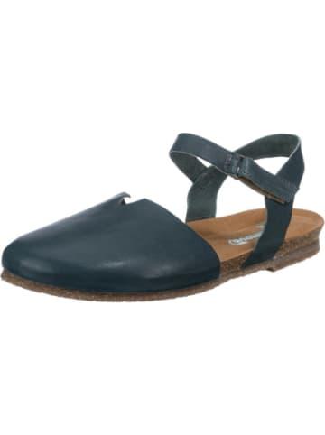 Greenova Lixa Komfort-Sandalen