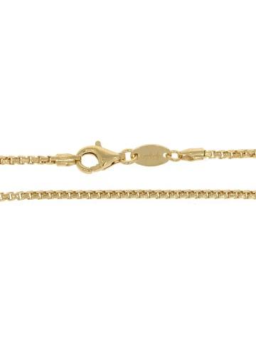 """Engelsrufer  Halskette """"ERNV-70-2G"""" in gold"""