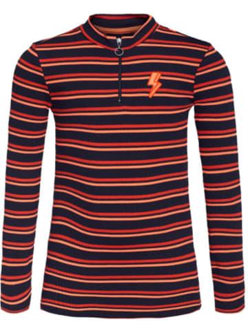 WE Fashion Langarmshirt NETTY