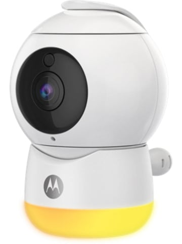 Motorola Video-Babyphone Peekabo
