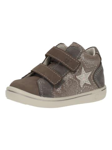 PEPINO Sneaker in Grau