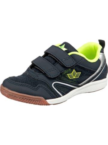 Geka Sneakers Low BOULDER