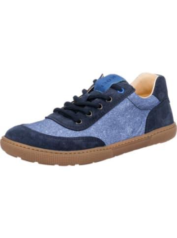 Koel4Kids Kinder Sneakers Low
