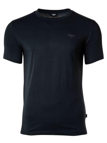 Joop! Jeans T-Shirt in Marine