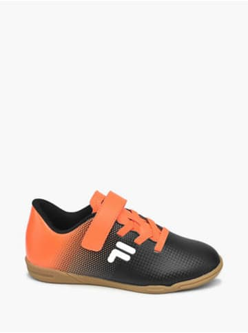 Fila Hallenschuh orange
