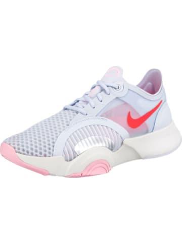 Nike Performance Superrep Go Fitnessschuhe