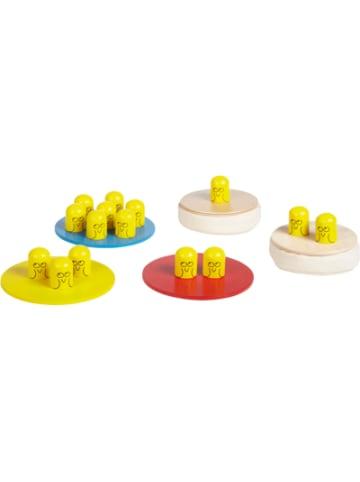 BS Toys Vogelrennen