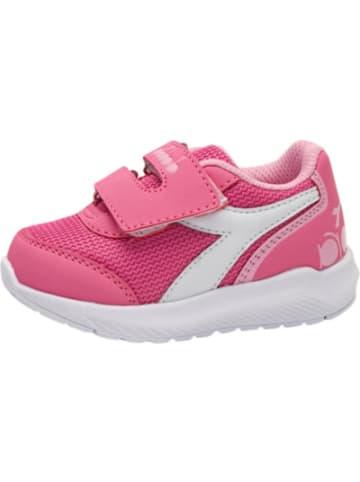 Diadora Baby Sneakers Low