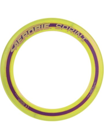 Aerobie Wurfring Flying Ring SPRINT 10´