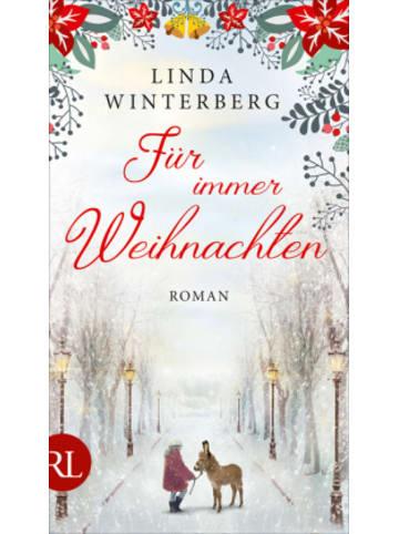 Rütten und Loening Verlag Für immer Weihnachten