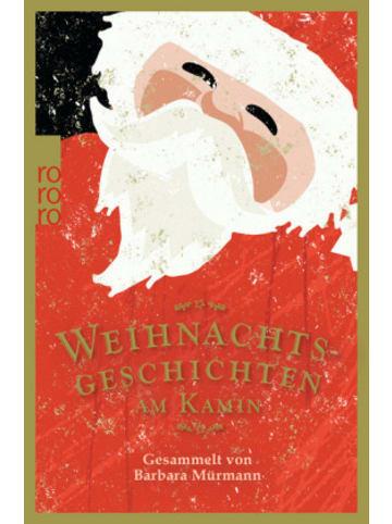 Rowohlt Reinbek, TB Weihnachtsgeschichten am Kamin