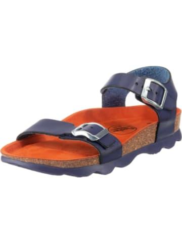 Fischer Markenschuh Kinder Sandalen