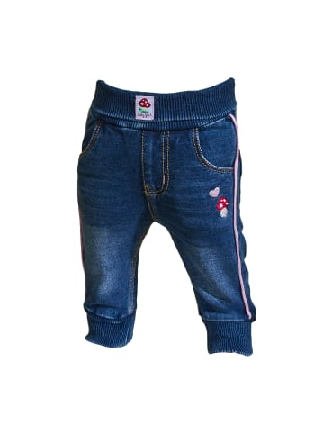 Salt and Pepper  Jeans SP05820252