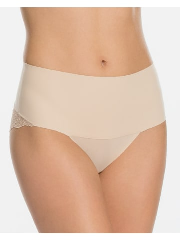 Spanx Shaping Slip in Soft Nude