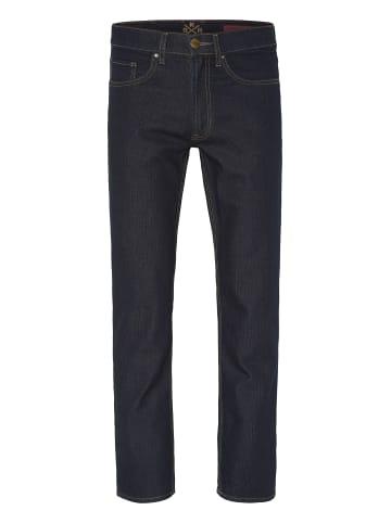 Oklahoma Jeans Jeans in dark blue