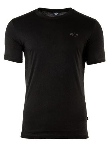 Joop! Jeans T-Shirt in Schwarz