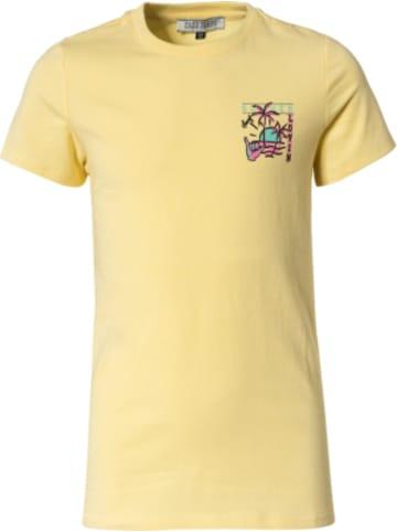 Cars T-Shirt VALLY TS