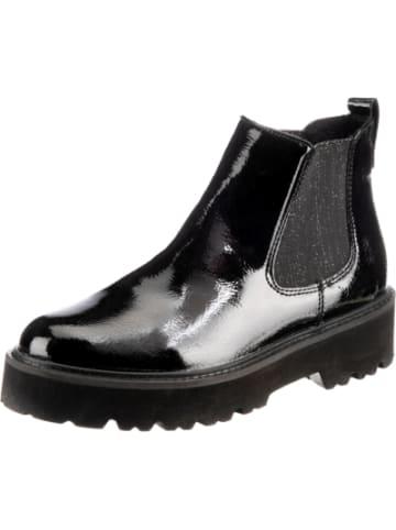 Jane Klain Chelsea Boots