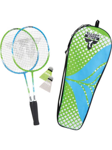 """Talbot Torro Badminton Set """"Attacker Junior"""""""