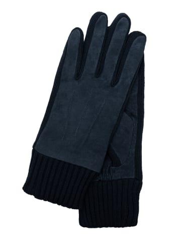 Kessler Handschuh LIV in navy