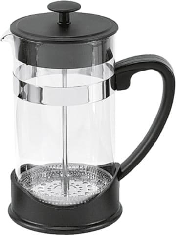 My Choice Kaffeebereiter 1 l