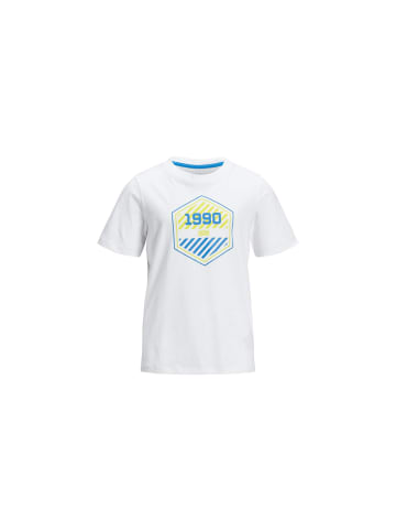 Jack & Jones T Shirts in uni