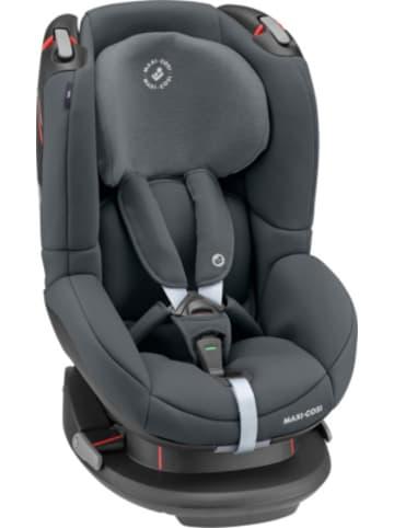 Maxi-Cosi Auto-Kindersitz Tobi, Authentic Graphite