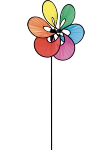 HQ Windspiel Paradise Flower Rainbow