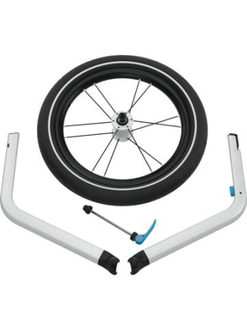 Thule Jogging Kit Chariot 2