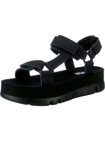Camper Ogau Klassische Sandalen