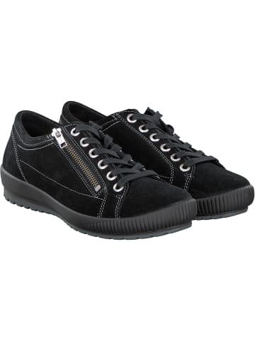Legero Sneaker in schwarz