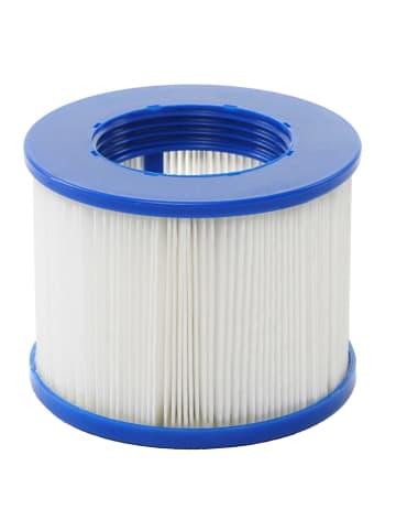MCW Wasserfilter für Whirlpool E32, 1 Stück