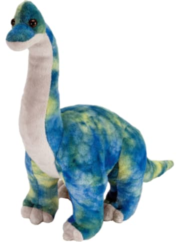 Wild Republic Dinosaurier Brachiosaurus 25cm