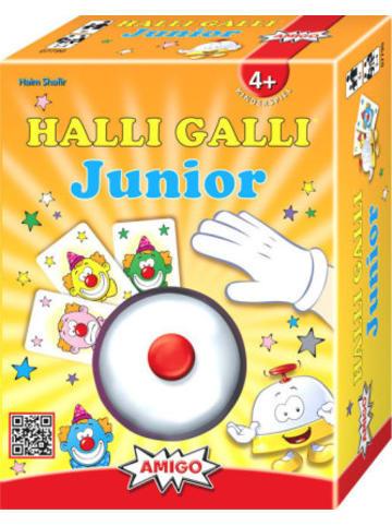 Amigo Halli Galli Junior (Kinderspiel)