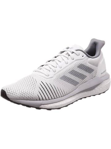 Adidas Sportschuh Solar Drive St W in Weiß