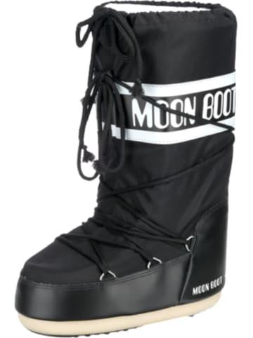 Moonboot Moon Boot Nylon Winterstiefel