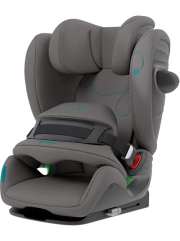Cybex Auto-Kindersitz Pallas G i-size, Soho Grey