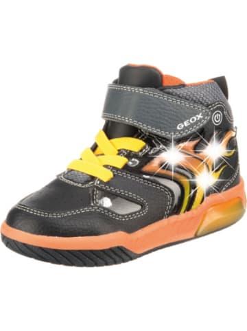 Geox Sneakers high J INEK BOY