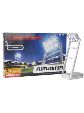 Tipp-Kick Tipp Kick Flutlichtanlage mit 4 Masten