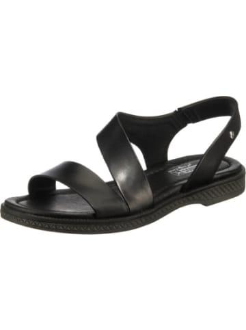 Pikolinos Moraira Klassische Sandalen