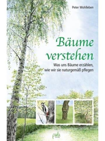 Pala Bäume verstehen