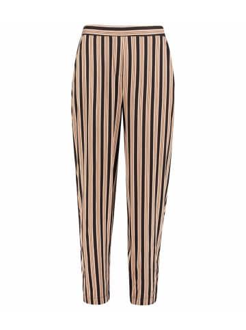 Soyaconcept Hosen & Shorts in braun