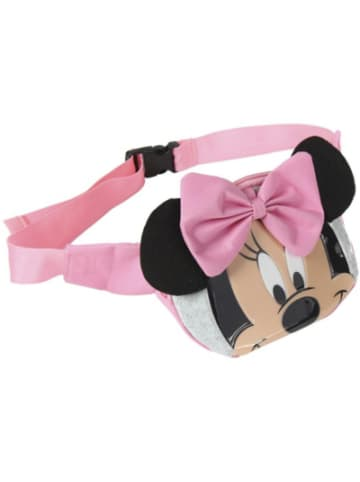 Cerda Hüfttasche Minnie Mouse