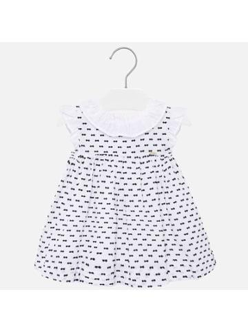 Mayoral Baby Kleid, festlich