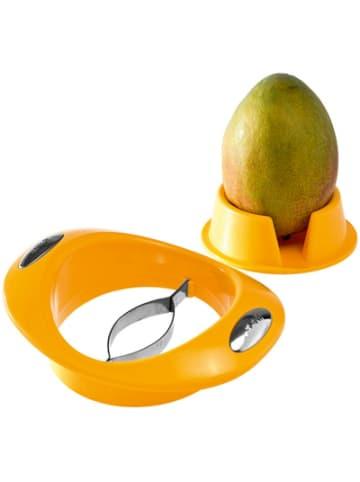 GSD Mangoschneider inkl. Fruchthalter