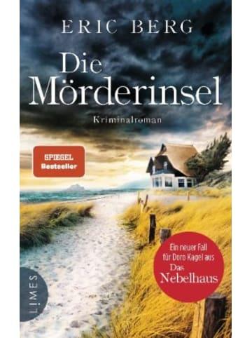 Limes Verlag Die Mörderinsel