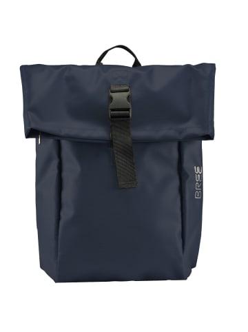 Bree Pnch 93 Rucksack 46 cm in blue