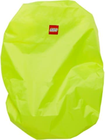 LEGO Regenüberzug RAINCOVER ®